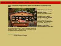 strassenbahn-halle.de