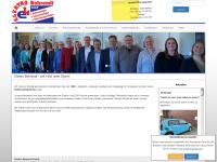 elektrobehrendt.de