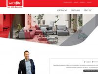 schaefer-fitz.de