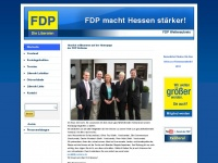 fdp-wetterau.de