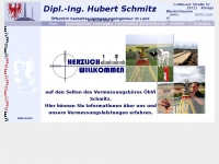 Vermessung-schmitz.de