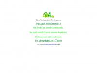 Versanddepot24.de