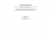 versicherungsvergleich-dinslaken.de Webseite Vorschau