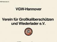 Vgw-hannover.de