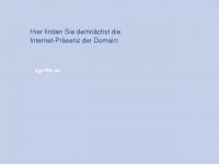 Vgz-ffm.de