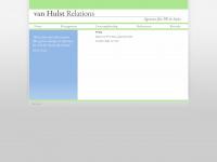 Vh-relations.de