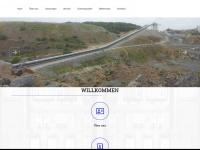 Vhe-elektrotechnik.de