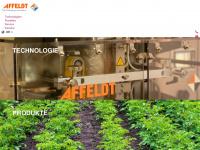 affeldt.com