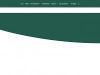 sebastianus-kleinenbroich.de