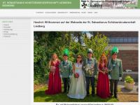 Bruderschaft-liedberg.de