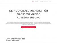 texsib.com