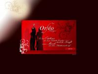 Orfeo-tango.de