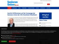 senioren-union-nrw.de