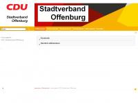 cdu-offenburg.de