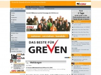 cdu-greven.de