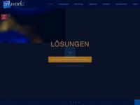 artworkdesign.de
