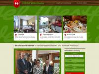 hotel-westfalia.de
