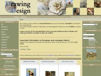 drawing-design.com