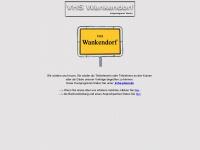 vhs-wankendorf.de