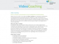videocoaching.at