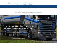 Viktorweber.ch