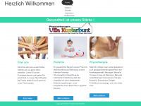 Villakunterbunt-physio.de
