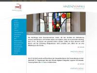 vinzenz-von-paul-gymnasium.de