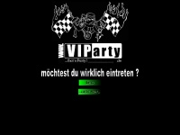 Viparty.de