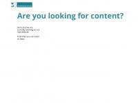 3fkommunikation.de Webseite Vorschau