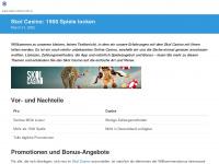 radio-volksmusik.at Thumbnail