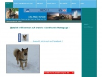 islandhunde-hessen.de