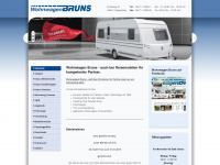 wohnwagen-bruns.de