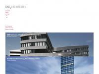 gkk-architekten.de
