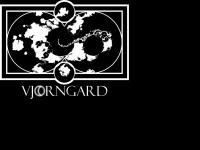 vjorngard.de Thumbnail