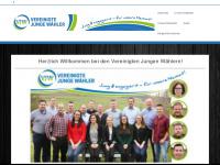 Vjw-schesslitz.de