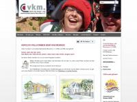 Vkm-menden.de