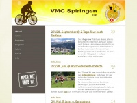Vmc-spiringen.ch