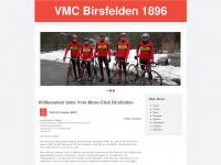 Vmcb.ch