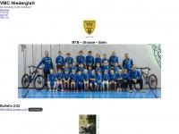 Vmcniederglatt.ch