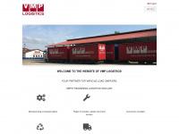 Vmp-logistics.de