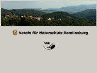 Vn-ramlinsburg.ch
