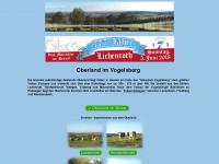 Voelzberg.de