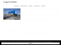Vogel-architekten.ch