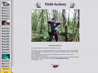 field-archery.de