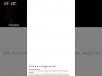 cupcino.com