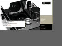 einstein-audio.de