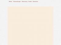 Weinbau-pension-plettner.de