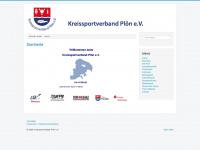 ksv-ploen.de