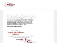hwa-online.de
