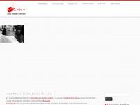 Vokal-ensemble-muenchen.de
